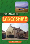 Pub Strolls in Lancashire
